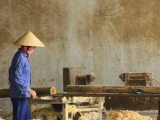 vietnam factory1