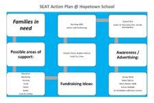 SEAT action plan