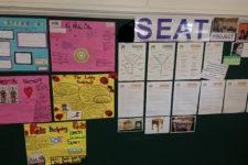 seat-wall