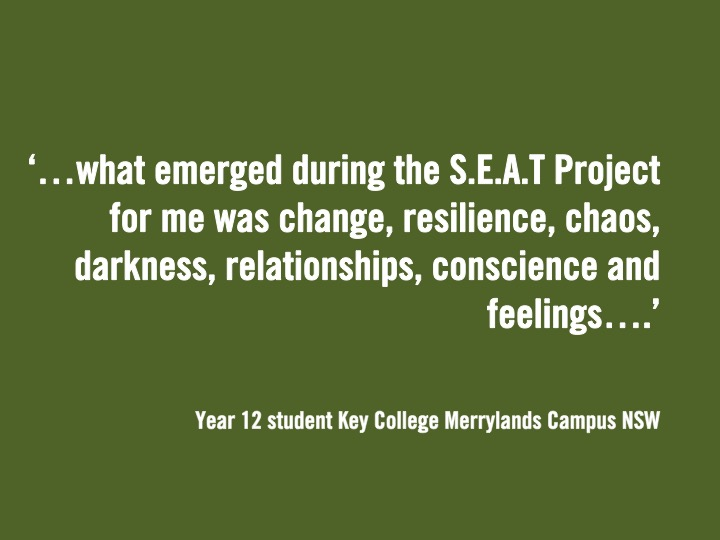 Key College YOTSslide4