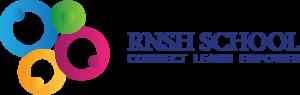 RNSHS1
