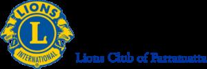 Lions Parra