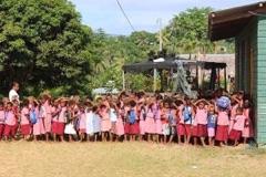 School Children4